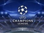 Evo kad i kako Uefa planira završnicu Lige prvaka