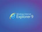 Trećina korisnika Internet Explorera izložena napadima hakera