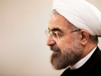 Narodu se obratio i predsjednik Irana