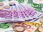 Vijeću ministara BiH 19 milijuna eura za projekte zaštite životne sredine