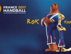 U Francuskoj sutra započinje Svjetsko prvenstvo u rukometu