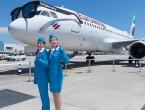 Prvi letovi Eurowingsa iz Mostara na proljeće
