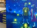 NAJAVA: Promocija knjige ''Krijesnice'' u Prozoru