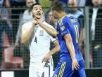 FIFA suspendirala Bilino polje i kaznila Džeku, Bešića i Gillija
