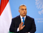 Orban u nedjelju očekuje četvrti mandat