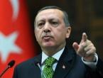 Erdogan: Izrael čini gore stvari od Hitlera?