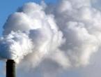 Završni dan summita o energiji i klimi