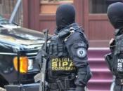 Zbog financiranja terorističkih aktivnosti SIPA uhitila jednu osobu