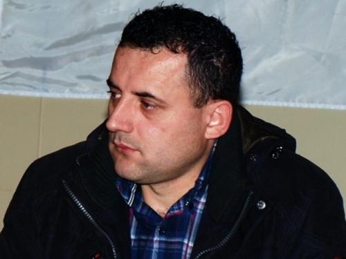 Intervju: Šimun Novaković za Večernji list o skupu Rama nekoć i danas