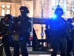 U terorističkom napadu u Beču ozlijeđena državljanka BiH