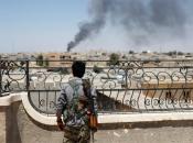ISIL je imao prihode od milijardu dolara godišnje