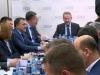 SDA izbjegava dogovor: Izbore u Mostaru treba raspisati Inzko