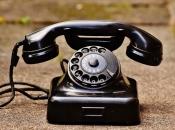 U proteklih osam godina u BiH više od 200.000 manje pretplatnika na fiksne telefone