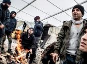 Na Balkanu 47 posto manje migranata