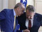 """BiH Erdoganu izručuje """"gulenovce"""", Mektić odbio žalbe"""