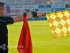 Od lipnja na snagu stupa sedam novih nogometnih pravila
