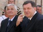 Špirić: BiH će završiti u slijepoj ulici ako se ne formira vlast
