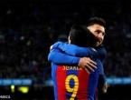 Barca stala u obranu Messija: Kazna FIFA-e nepoštena