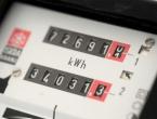 Krađom struje smanjuju račune