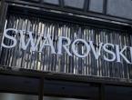 Swarovski prebacuje proizvodnju u Srbiju i Austriju