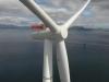 Norvežani i Britanci će graditi najveću morsku vjetroelektranu u svijetu