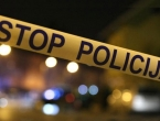 Bosanska Gradiška: Jedan brat poginuo, druga dvojica teško ozlijeđena