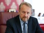 Izetbegović: SDA neće pristati na formiranje vlasti u FBiH uz ucjenu HDZ-a BiH