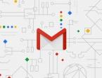 Gmail ima 1,5 milijardu aktivnih korisnika