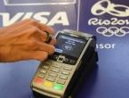 Budućnost plaćanja: Kartice i mobilne telefone zamijenit će prsten