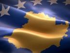 Liberija povukla priznanje neovisnosti Kosova
