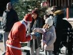 Na Blidinju službeno otvorena zimska turistička sezona