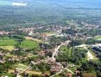 Hrvatski gradić prodaje kuće za kunu, javljaju se iz Rusije, Južne Amerike…