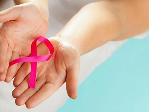 HNŽ: Vlada usvojila Program ranog otkrivanja raka dojke