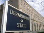 Izvješće State Departmenta: Korupcija i dalje najveći problem u BiH