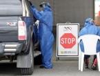 Sukob Kine i Australije oko istrage pandemije, Kinezi prijete bojkotom
