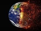 Dogovorena pravila za spas Zemlje