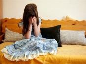 BiH: U paklu trgovine ljudima i 47 djece
