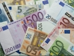 USAID: Otvoren novi poziv za podršku investicijama iz dijaspore