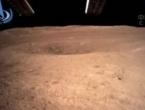 Prva sonda u povijesti stigla na tamnu stranu Mjeseca