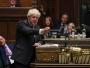 Kazne za kršenje samoizolacije u Britaniji do 10 tisuća funti