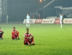 Nogometaši u Srbiji počinju štrajk glađu, prvi u povijesti svjetskog nogometa