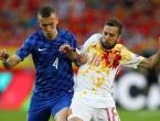 Liga nacija: Hrvatska u Ligi A, BiH u Ligi B