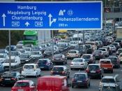 Stuttgart zabranio stare dizelaše