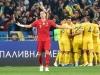 Portugal nokautiran: Ukrajina se plasirala na Euro