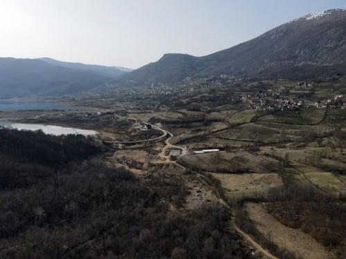 Civilna zaštita Prozor-Rama: 2 aktivna slučaja na području općine