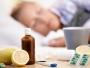 Miješaju se viroze, stigla je i gripa! Liječnici upozoravaju: testirati se trebaju svi