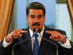 Danas stupa na snagu američki embargo na naftu iz Venezuele