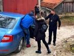 Uhićen mladić u Konjicu osumnjičen za dječju pornografiju