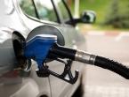 Za godinu dana cijene goriva po litri u BiH povećane za 41 fening
