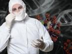Hrvatska: Od koronavirusa oboljelo 11 osoba, njih 3.821 pod nadzorom